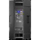 Electro Voice ELX200 15P Electro Voice