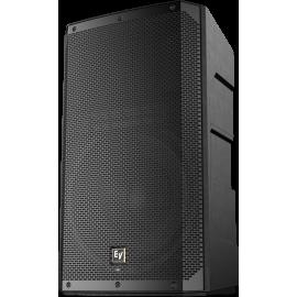 Electro Voice ELX200 15P