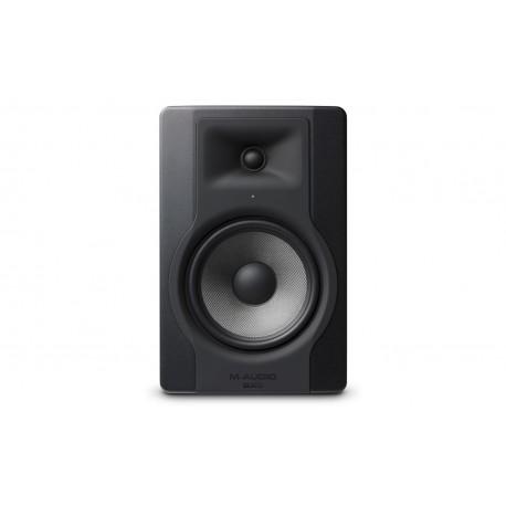 M-AUDIO BX8 D3 M-Audio