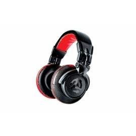NUMARK Red Wave Carbon Numark