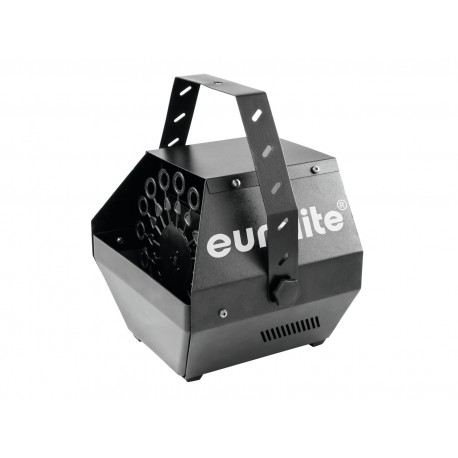 EUROLITE B-100 Eurolite