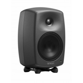 GENELEC 8030C