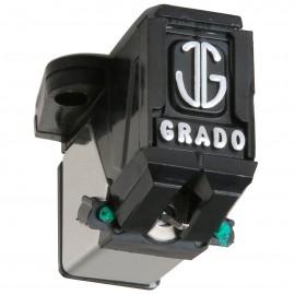 Grado GREEN 3