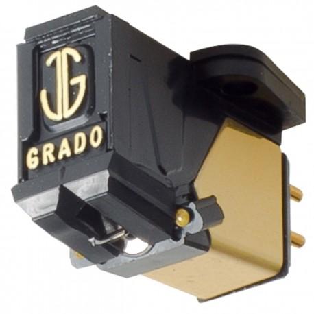 Grado GOLD3 Grado