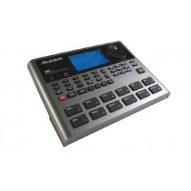 drum machine e centraline strumenti musicali e prodotti per dj. Black Bedroom Furniture Sets. Home Design Ideas