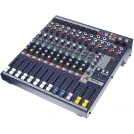 Mixer Live
