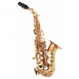 Sax - Sassofoni